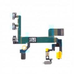 nappe-power-vibreur-volume-iphone-5s