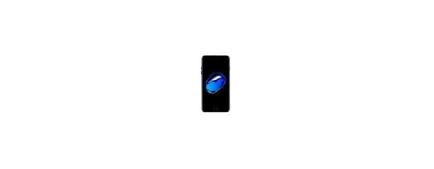 IPHONE 7G