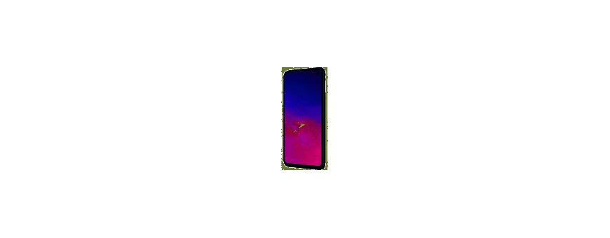 Samsung Galaxy S10e (SM-G970F/DS)