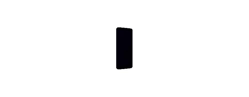 Samsung Galaxy S9 Plus (SM-G965F)