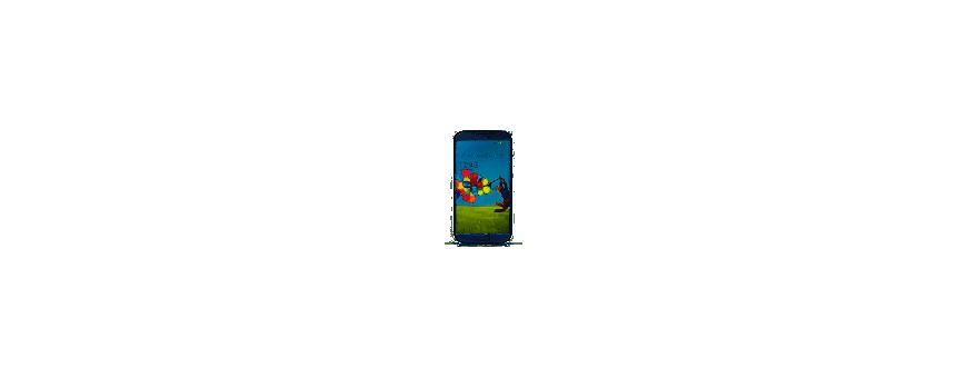 Samsung Galaxy S4 (GT-I9505)