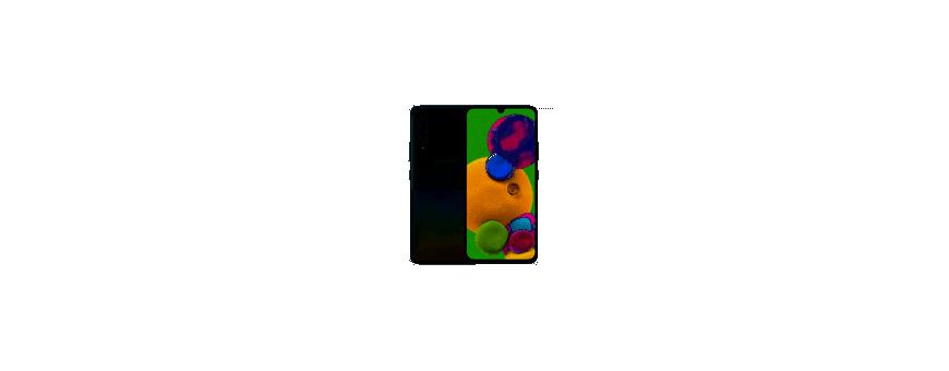 Samsung Galaxy A90 (SM-A908B)