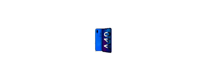 Samsung Galaxy A40 (SM-A405F)