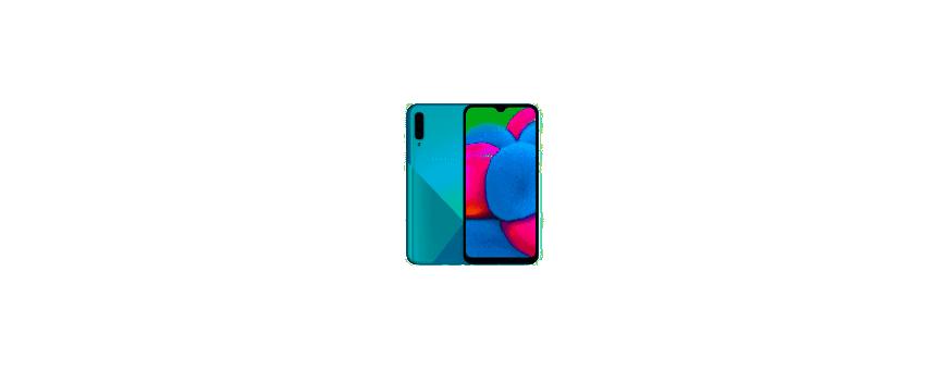 Samsung Galaxy A30s (SM-A307F)