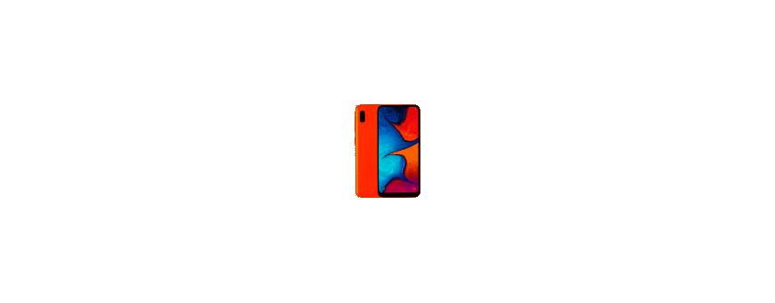 Samsung Galaxy A20e (SM-A202F)