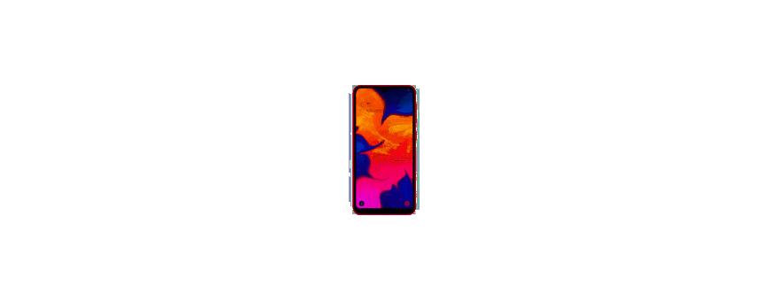 Samsung Galaxy A10 (SM-A105F)