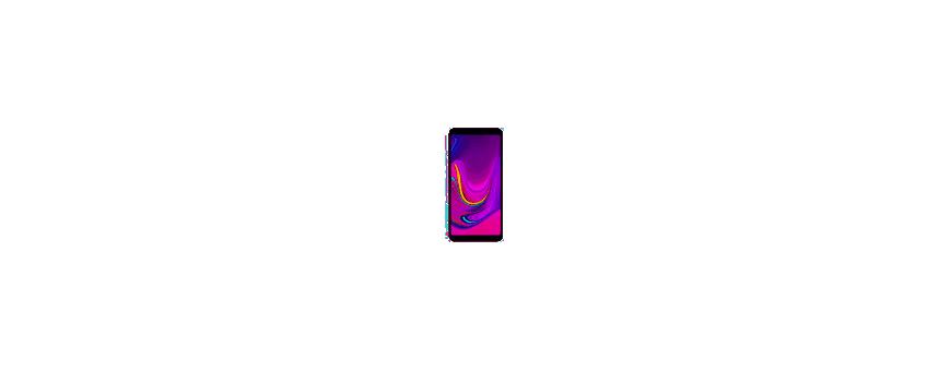 Samsung Galaxy A9 (2018) (SM-A920F)