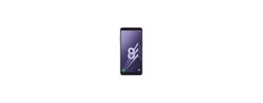 Samsung Galaxy A8 (2018) (SM-A530F)