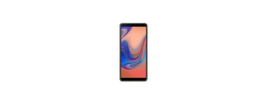 Samsung Galaxy A7 (2018) (SM-A750FN/DS)