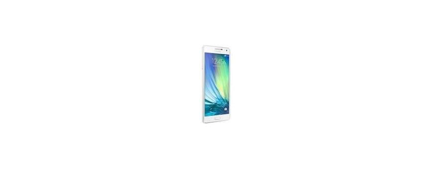 Samsung Galaxy A7 (SM-A700F)