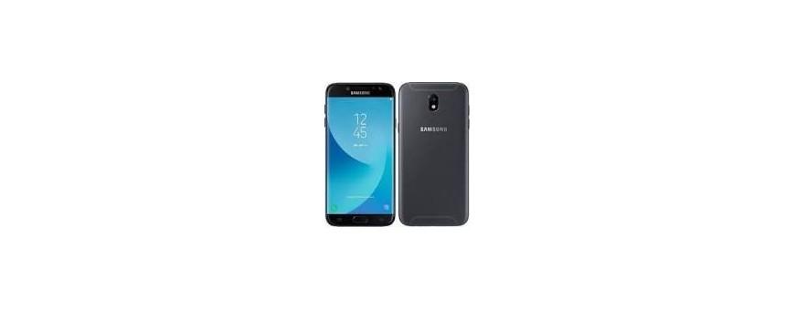 Samsung Galaxy J7 (2017) (SM-J730F/DS)