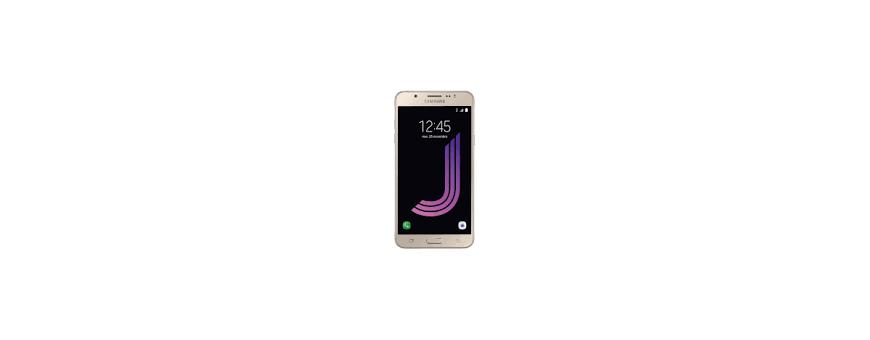 Samsung Galaxy J7 (2016) (SM-J710FN)