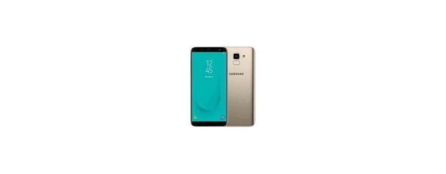 Samsung Galaxy J6 Plus (SM-J610F)
