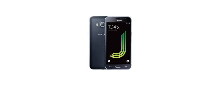 Samsung Galaxy J3 (2016) (SM-J320)