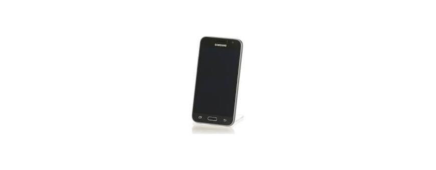 Samsung Galaxy J1 (2016) (SM-J120FN)