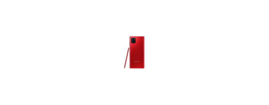 Samsung Galaxy Note 10 Lite (SM-N770F)