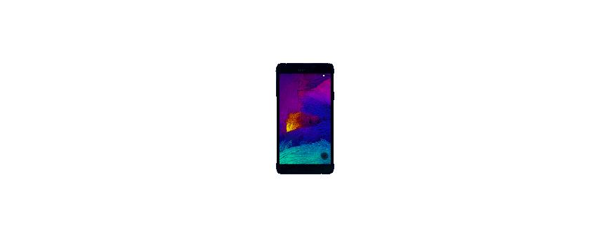 Samsung Galaxy Note 4 (SM-N910F)