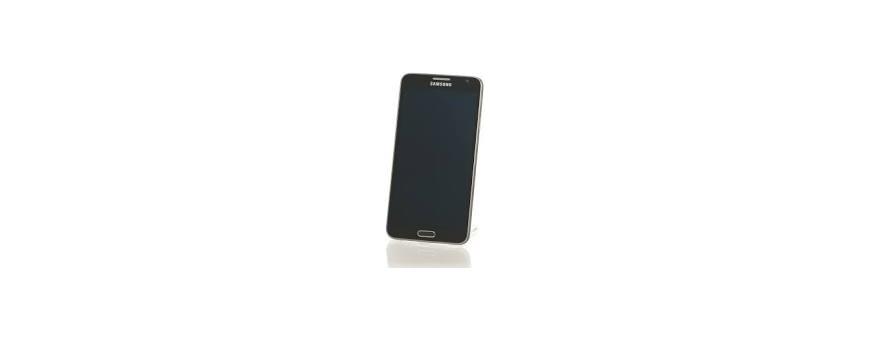 Samsung Galaxy Note 3 Neo (SM-N7505)