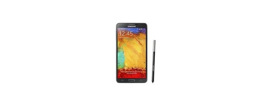 Samsung Galaxy Note 3 (SM-N9005)
