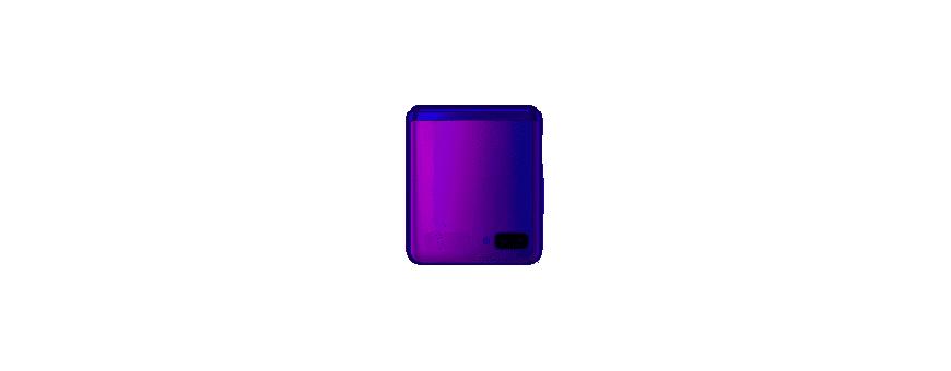 Samsung Galaxy Z Flip (SM-F700F)