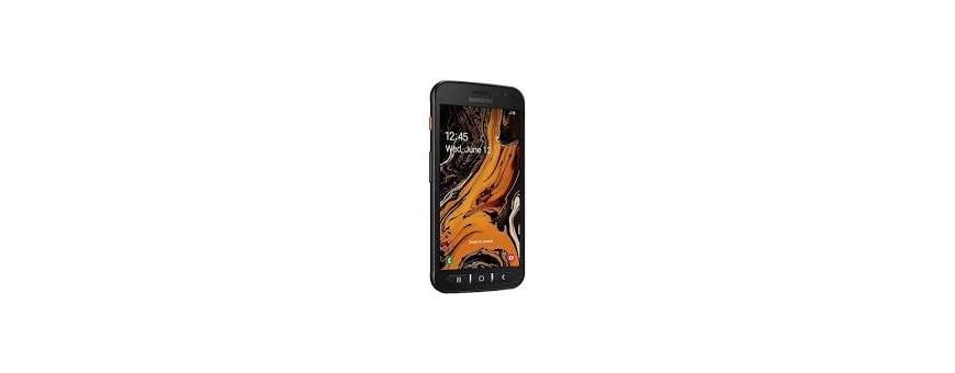 Samsung Galaxy Xcover 4s (SM-G398F)