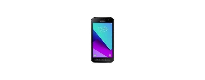 Samsung Galaxy Xcover 4 (SM-G390F)