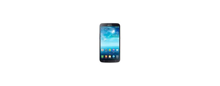 Samsung Galaxy Mega (GT-I9205)