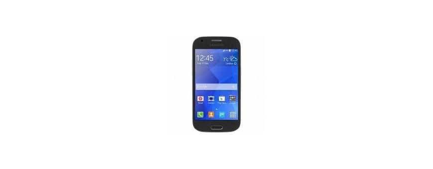 Samsung Galaxy Ace 4 (SM-G357F)
